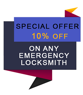 Locksmith In Marietta GA Marietta, GA 770-308-5018